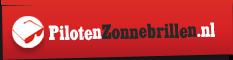 Pilotenzonnebrillen.nl